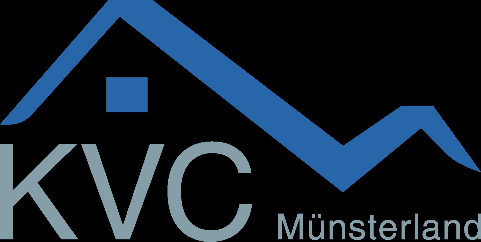 KVC - Kredit-Vermittlungs-Contor Muensterland